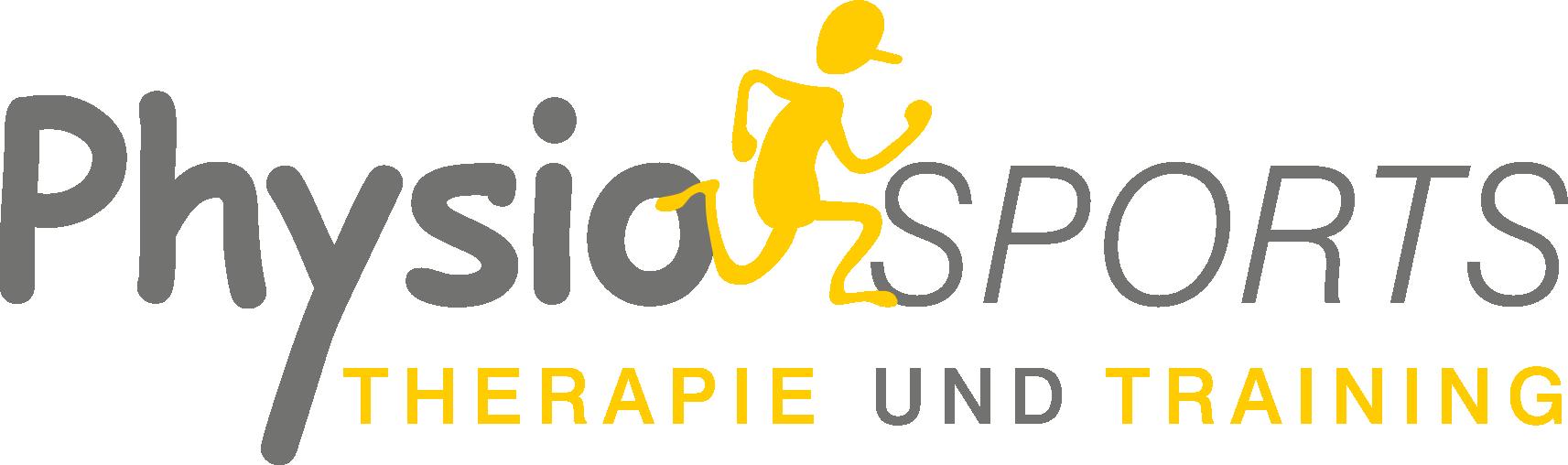 Physio Sports